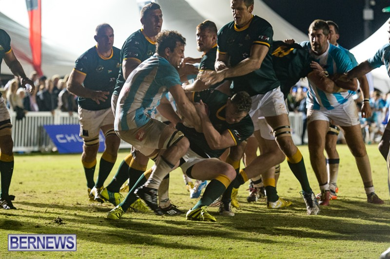World-Rugby-Classic-Final-Day-13-Nov-187