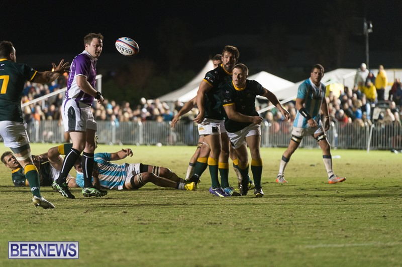 World-Rugby-Classic-Final-Day-13-Nov-191