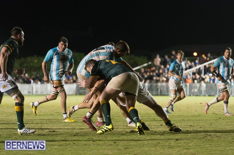 World-Rugby-Classic-Final-Day-13-Nov-197