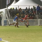 World Rugby Classic Final Day 13 Nov (39)