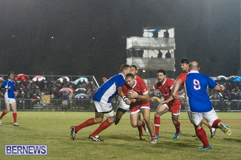 World-Rugby-Classic-Final-Day-13-Nov-59