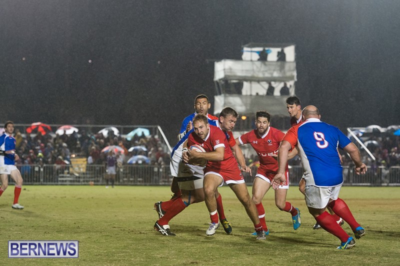 World-Rugby-Classic-Final-Day-13-Nov-60