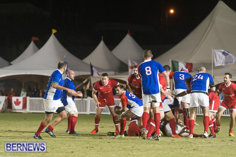 World-Rugby-Classic-Final-Day-13-Nov-63