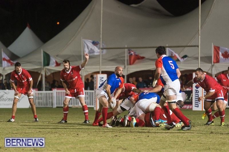 World-Rugby-Classic-Final-Day-13-Nov-68