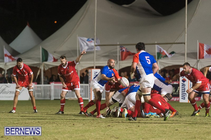 World-Rugby-Classic-Final-Day-13-Nov-69