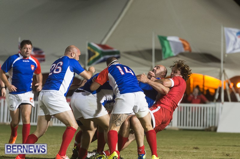 World-Rugby-Classic-Final-Day-13-Nov-71