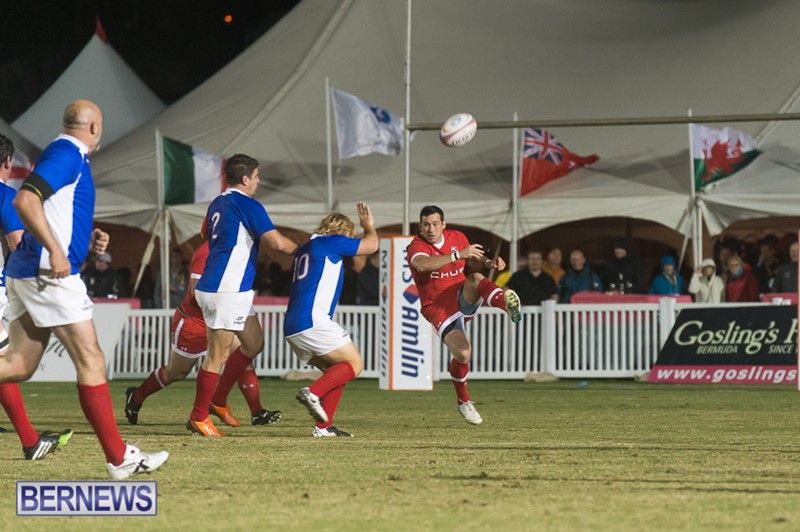 World-Rugby-Classic-Final-Day-13-Nov-73
