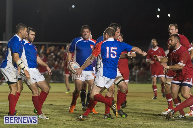 World-Rugby-Classic-Final-Day-13-Nov-83