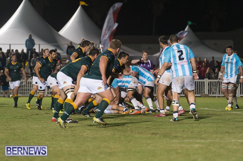 World-Rugby-Classic-Final-Day-13-Nov-94