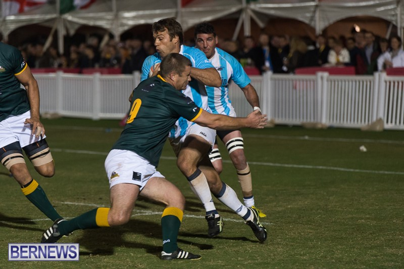 World-Rugby-Classic-Final-Day-13-Nov-97