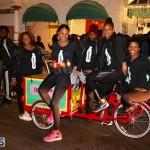 bermuda black friday sales 2016 (19)