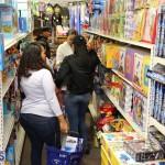 bermuda black friday sales 2016 (22)