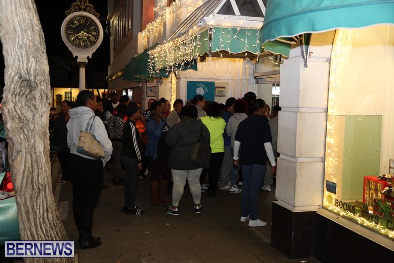 bermuda-black-friday-sales-2016-41