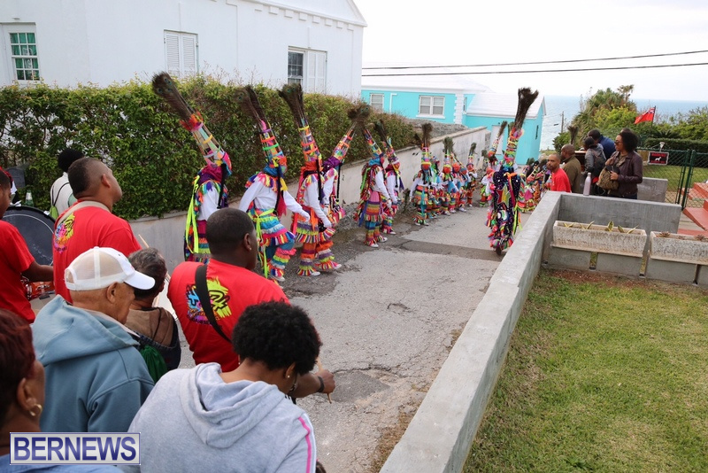 13-Bermuda Gombeys Boxing Day December 2016 (13)