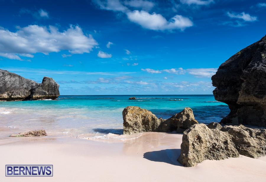 385 Endless Beach Days Bermuda Generic Dec 2016