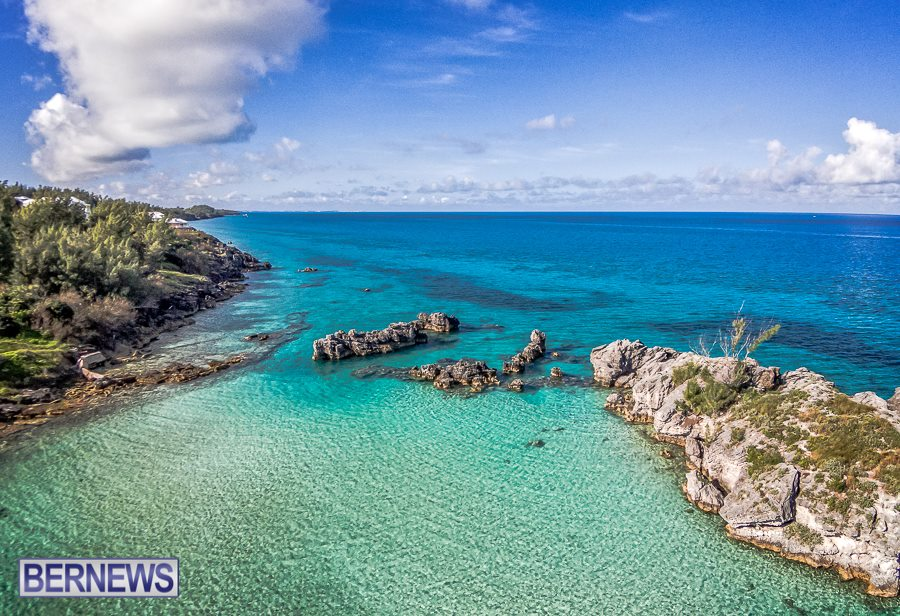 436 Blue Water Bermuda Generic Dec 2016