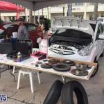 Auto Solutions Car Show, December 3 2016 (13)