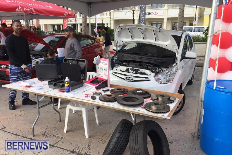 Auto-Solutions-Car-Show-December-3-2016-13