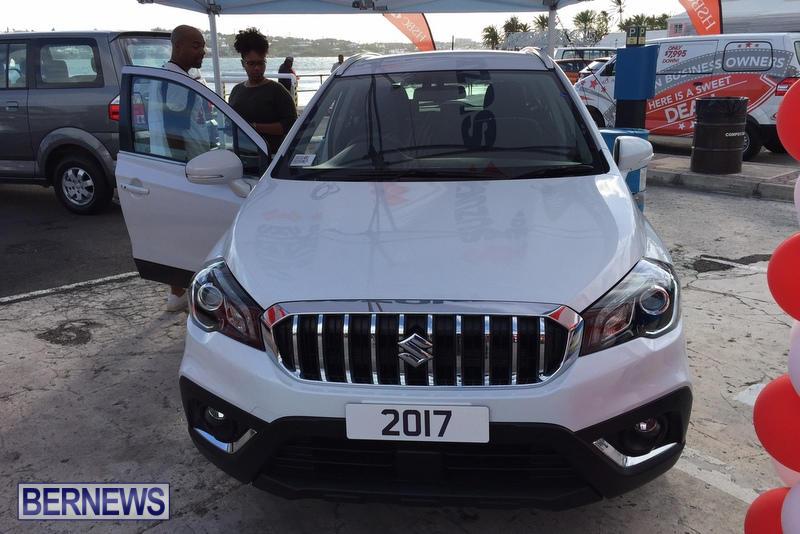 Auto-Solutions-Car-Show-December-3-2016-4