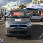 Auto Solutions Car Show, December 3 2016 (7)