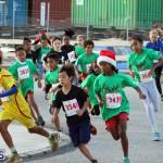 BAC Jingle Bell 5K Road Race Bermuda Dec 11 2016 (1)