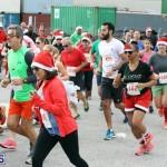 BAC Jingle Bell 5K Road Race Bermuda Dec 11 2016 (16)