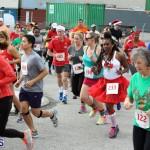 BAC Jingle Bell 5K Road Race Bermuda Dec 11 2016 (19)