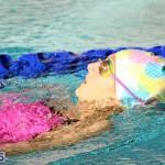 BASA Christmas Swimming Camp Bermuda Dec 22 2016 (3)