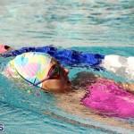 BASA Christmas Swimming Camp Bermuda Dec 22 2016 (9)