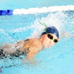 BASA Winter Swim Meet Bermuda Dec 4 2016 (1)