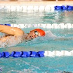 BASA Winter Swim Meet Bermuda Dec 4 2016 (18)