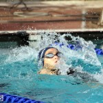 BASA Winter Swim Meet Bermuda Dec 4 2016 (19)