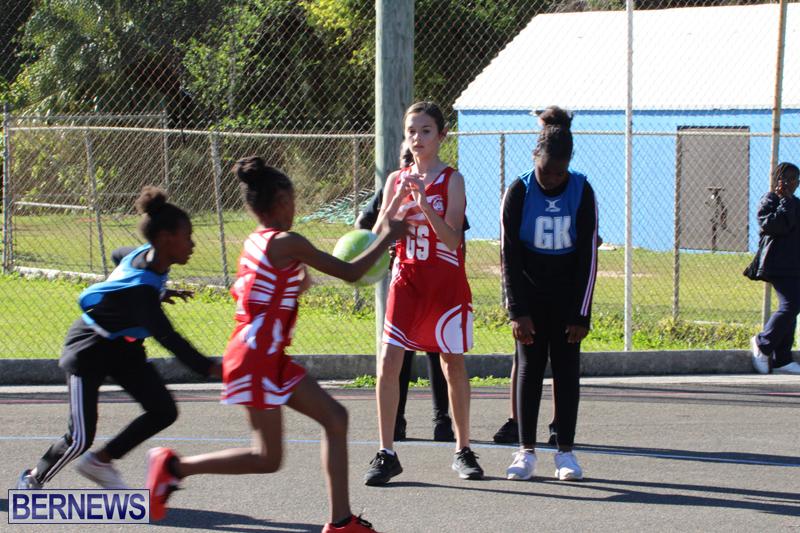 BNA-Youth-League-Bermuda-Dec-17-2016-1