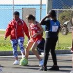 BNA Youth League Bermuda Dec 17 2016 (10)