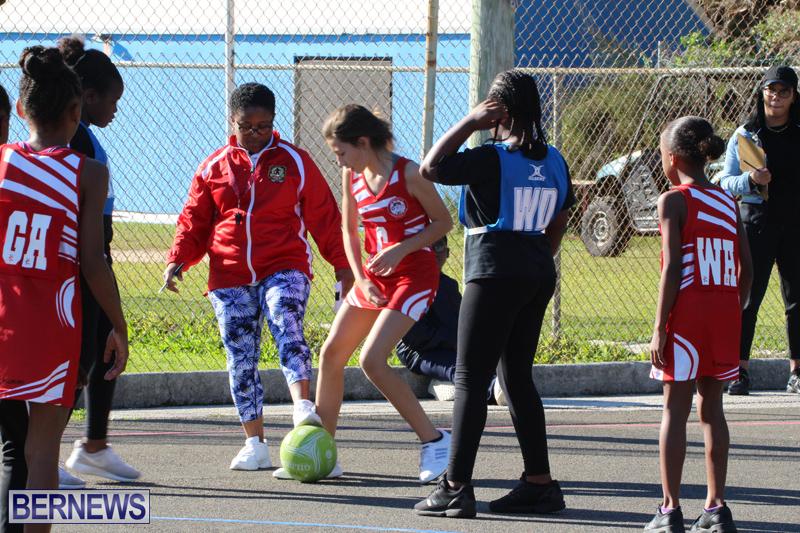 BNA-Youth-League-Bermuda-Dec-17-2016-10