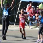 BNA Youth League Bermuda Dec 17 2016 (11)