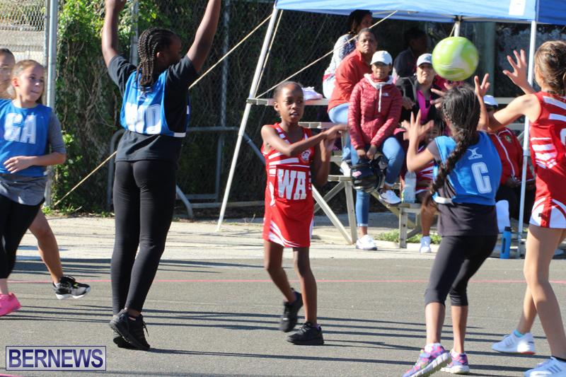 BNA-Youth-League-Bermuda-Dec-17-2016-11