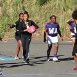BNA Youth League Bermuda Dec 17 2016 (15)