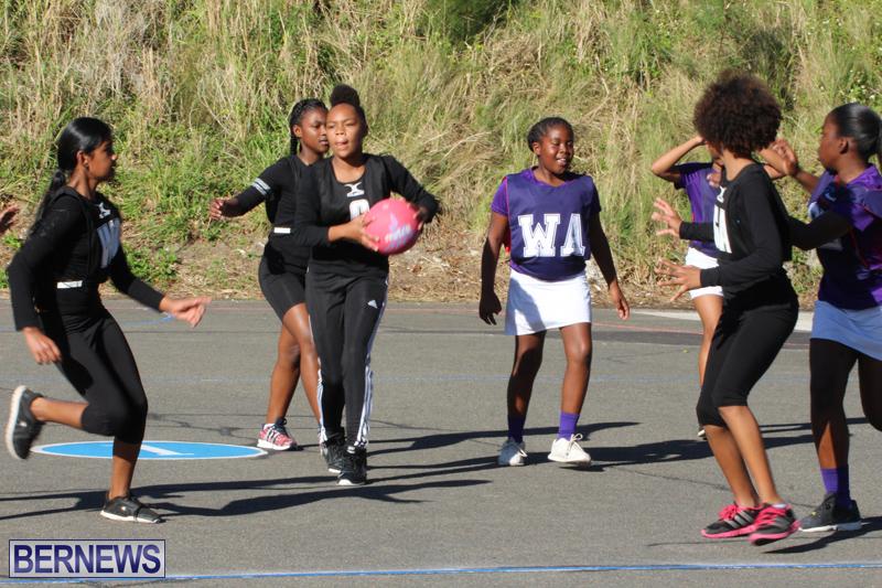 BNA-Youth-League-Bermuda-Dec-17-2016-15