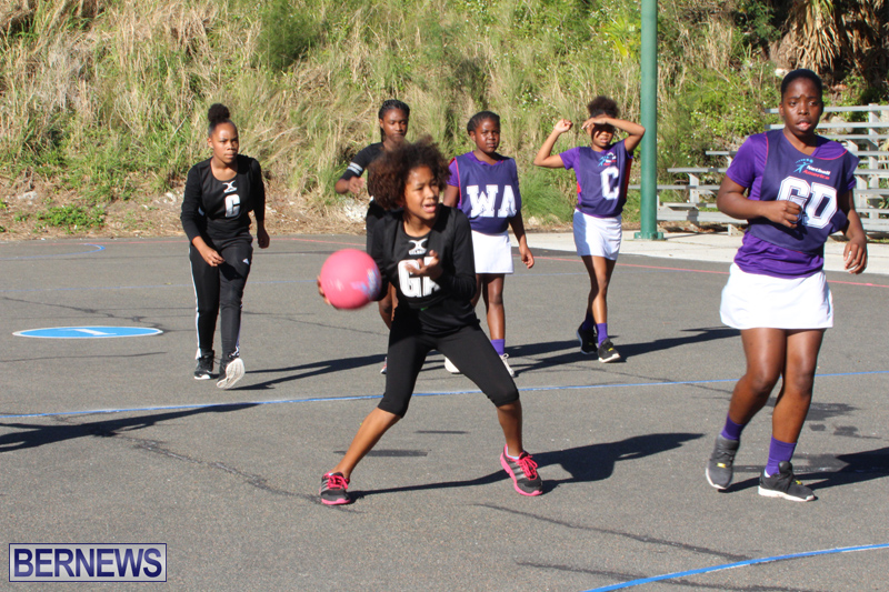 BNA-Youth-League-Bermuda-Dec-17-2016-16