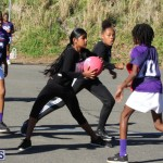 BNA Youth League Bermuda Dec 17 2016 (17)