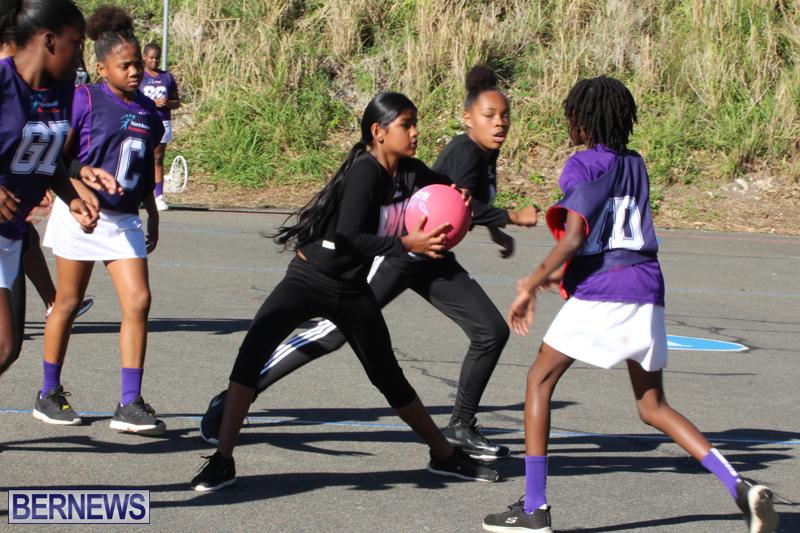 BNA-Youth-League-Bermuda-Dec-17-2016-17
