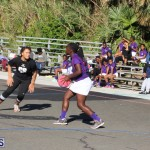 BNA Youth League Bermuda Dec 17 2016 (2)