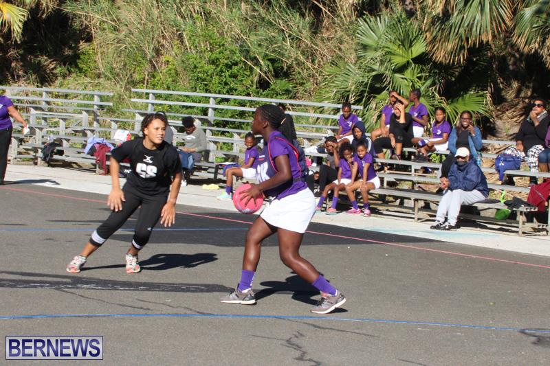 BNA-Youth-League-Bermuda-Dec-17-2016-2