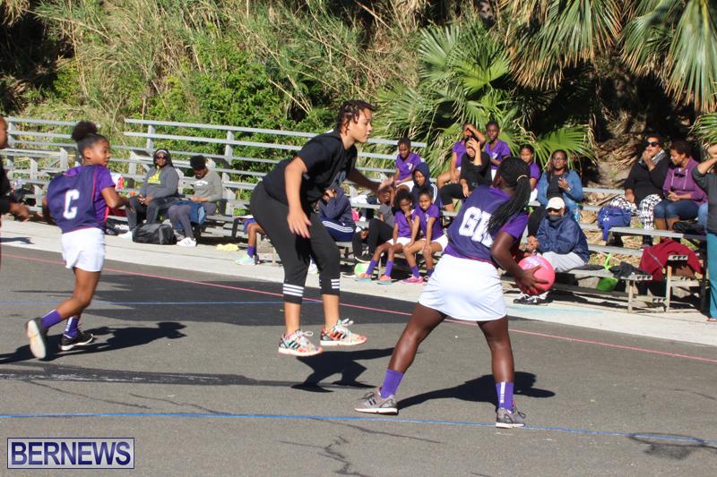 BNA-Youth-League-Bermuda-Dec-17-2016-3