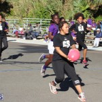 BNA Youth League Bermuda Dec 17 2016 (6)