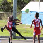 BNA Youth League Bermuda Dec 17 2016 (8)