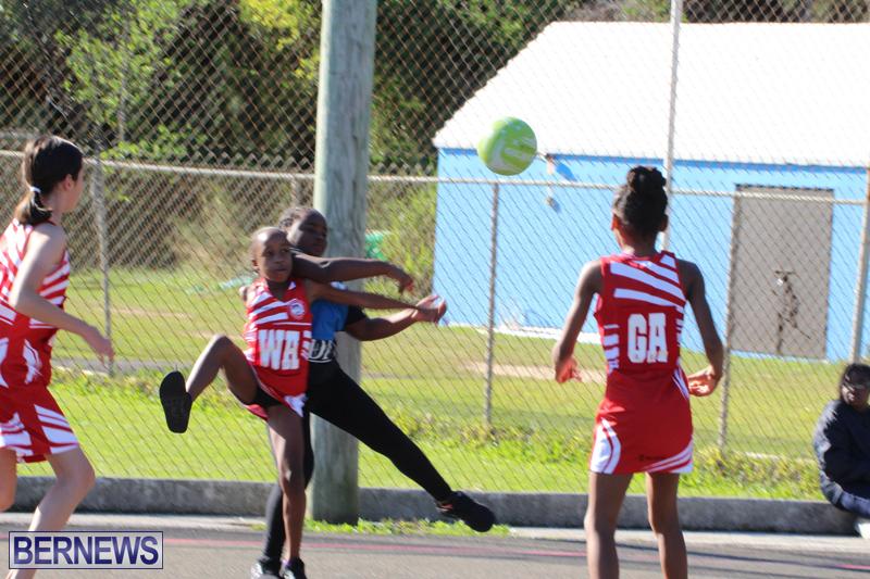 BNA-Youth-League-Bermuda-Dec-17-2016-8