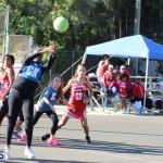 BNA Youth League Bermuda Dec 17 2016 (9)