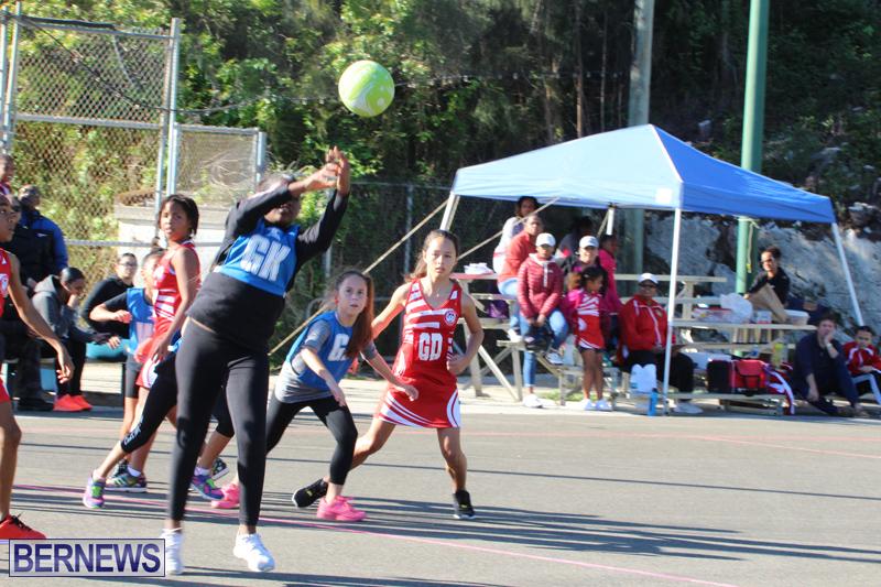 BNA-Youth-League-Bermuda-Dec-17-2016-9